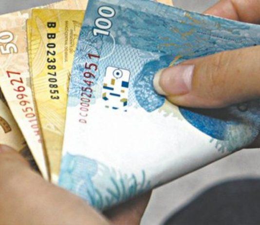 Período para correção do salário mínimo deverá ser modificado