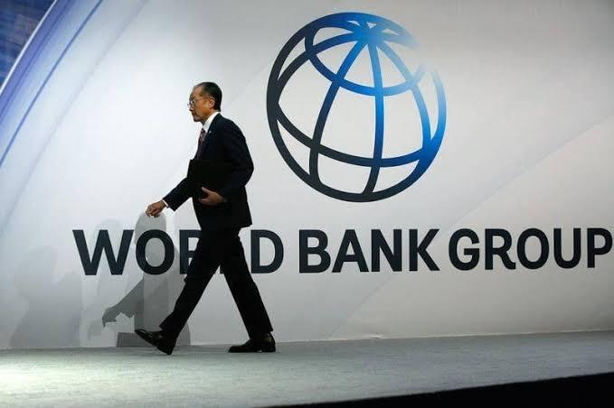 Previsão de crescimento global para 2020 é reduzida pelo Ba