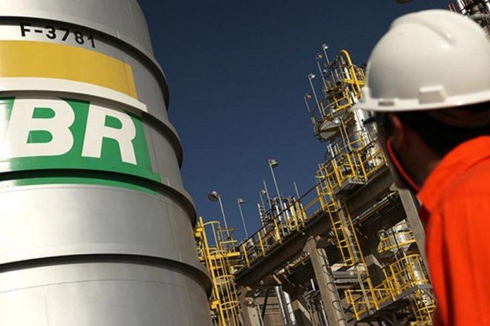 Raízen negocia consórcio por refinarias da Petrobras
