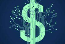 Relatório aponta Bitcoin como melhor investimento da década