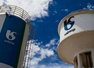 Sabesp deve ser privatizada segundo maioria dos analistas