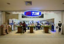 Tim anuncia redução do valor pago a título de juros sobre capital próprio