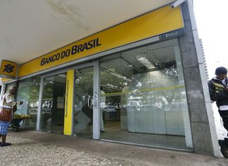 Banco do Brasil anuncia pagamento de juros sobre capital próprio
