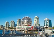 Canadá se preparada para provável moeda virtual