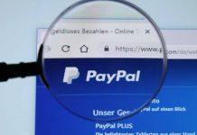 Cashback é a nova campanha da Rappi e PayPal