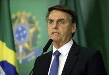 Governo busca trazer montadora Tesla para o Brasil