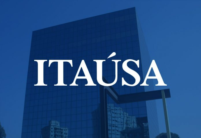 Itaúsa anuncia distribuição de dividendos adicionais e montante de 2019 vai