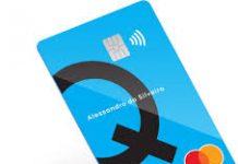 Via Varejo avança sobre BanQi e compra 80% do Banco