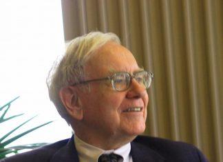 Warren Buffett afirma que embora Coronavírus seja assustador não venderá