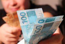 Aposentados e pensionistas terão antecipação para Maio da segunda parcela do 13º