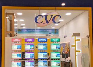 CVC tem erros contábeis e Presidente renuncia ao cargo