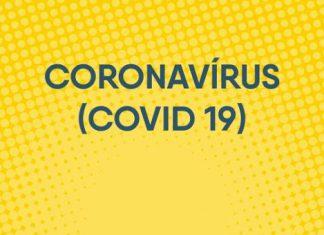 Empresas começam reestruturação para enfrentar coronavírus