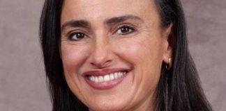 Petrobras tem nova conselheira e estatuto
