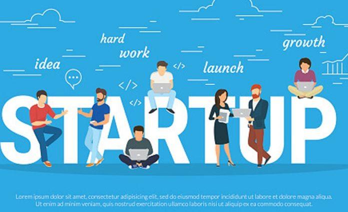 Programa de aceleração de startups Visa tem inscrições abertas