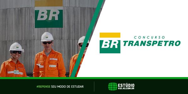 Transpetro tem nova presidente informa a Petrobras