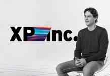 XP inc derrete 13% em Nova York por dúvidas contábeis