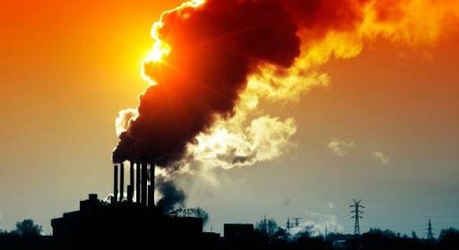 Com petróleo na mínima histórica analista vê falência pela frente