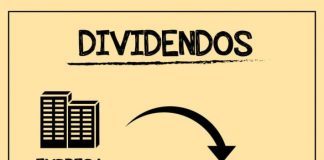 Datas de pagamentos de dividendos da Petrobras são canceladas