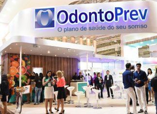 Dividendos de R$ 23 milhões serão pagos pela Odontoprev
