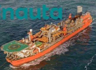 Dividendos pagos pela Enauta Energia chegam a R$ 300 milhões