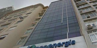 Elétrica Neoenergia tem crescimento de 17% no trimestre