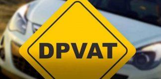 Fim do DPVAT perde validade na segunda-feira, graças a Deputados e Senadores