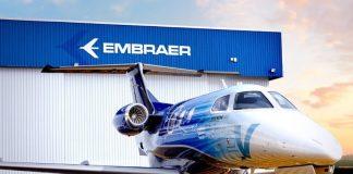 Funcionários da Embraer vão decidir entre redução de salário ou demissões