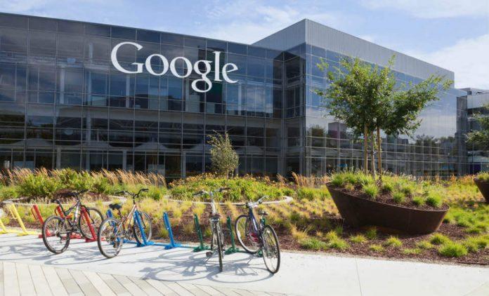 Google paralisa contratações e derruba pela metade orçamento em publicidade
