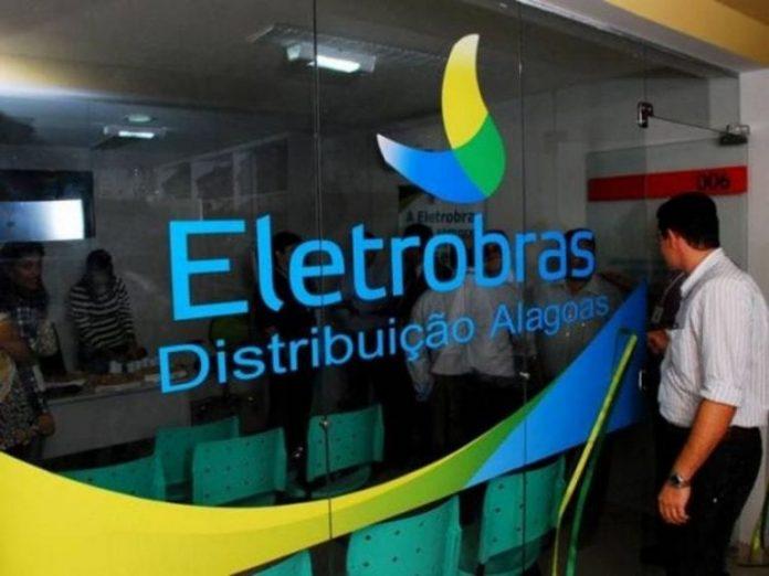 Privatização da Eletrobras deve sair apenas em 2021
