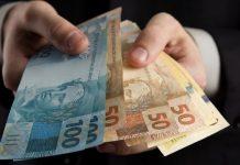 Saque do benefício de R$600 poderá ser feito por aplicativo