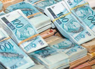 Queda da Selic ou emissão de moeda