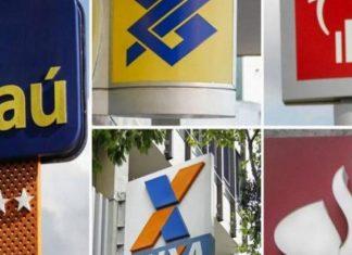 Banco Central empresta R$17,5 bilhões para 27 bancos