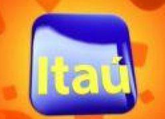 Calotes derrubam lucro do Itaú Unibanco em 43%