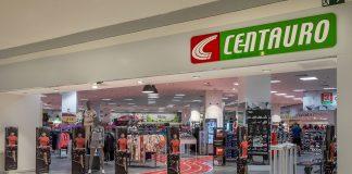 Centauro anuncia reabertura de lojas gradativamente. A rede de produtos esportivos anunciou a reabertura nesta segunda-feira, 11.