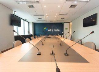 Em meio a crise AES Tietê tem lucro líquido de R$ 75,3 milhões