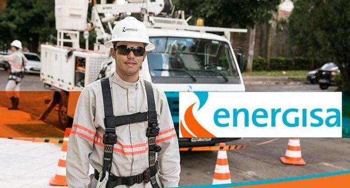 Energisa tem lucro superior a R$ 500 milhões no primeiro trimestre