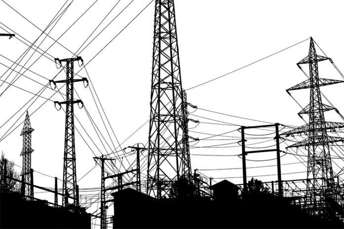 Falta de eficiência energética no Brasil aumenta ha anos aponta