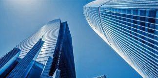 Fundos de investimento já são afetados pela inadimplência