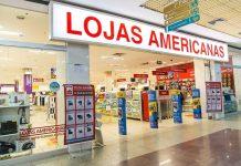 Lojas Americanas tem vendas online impulsionadas pelo Covid-19