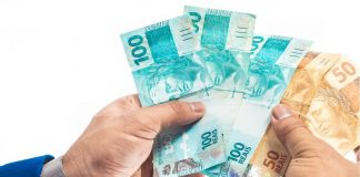 Pequenas empresas ganham garantia de crédito do governo
