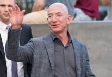 Verdadeiros líderes não querem ter razão segundo Jeff Bezos