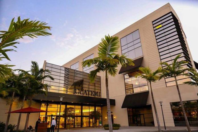 Aluguel será suspenso para lojistas do Iguatemi por mais um mês
