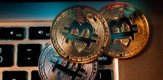 Como fica o mercado de Bitcoin em meio a crise em junho