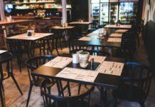 Em São Paulo pandemia deve ser responsável por fechamento de 40% de bares e restaurantes
