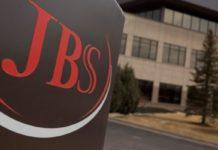 JBS tem sua classificação elevada pela Fitch para
