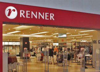 Lojas Renner anuncia juros sobre capital próprio superior a R$ 55 milhões