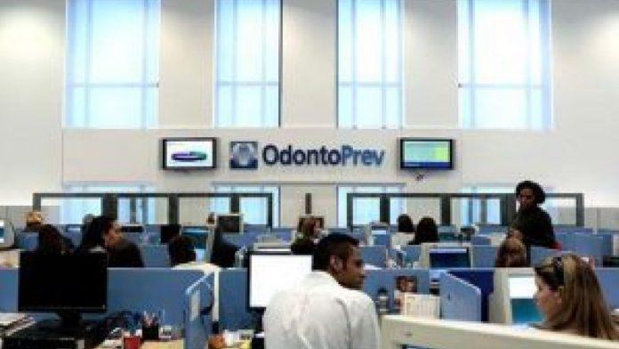Odontoprev irá pagar juros sobre capital próprio de R$ 13, 3 milhões