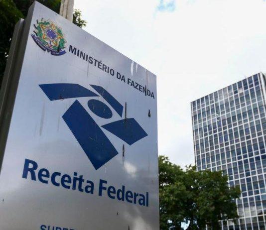 Receita Federal descobre fraude na restituição de imposto de renda