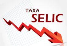 Selic tem nova queda e BC abre espaço para baixa até 1,5%