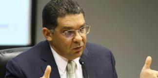 Tesouro Nacional não irá dar calote afirma Mansuelo